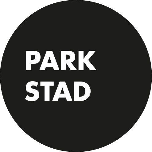 button parkstad
